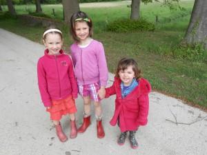promenade moutons 2015 040
