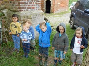 promenade moutons 2015 057